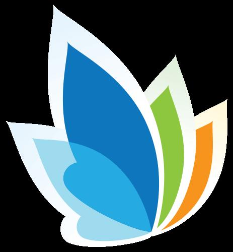 Illuminate Ed Logo